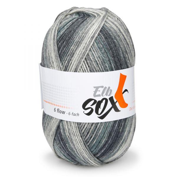 ElbSox - 6 flow - color